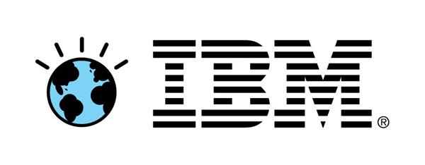 Brand Promise - IBM | Marshall Strategy