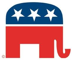 What-the-Republican-Party-Really-Needs