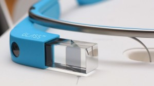 "High-Risk Naming: Can Google Trademark ""Glass""?"