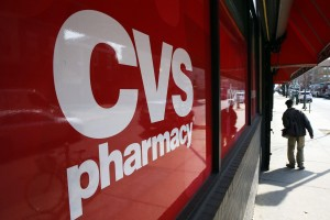 CVS Quits Smoking, Scores Rebrand Win