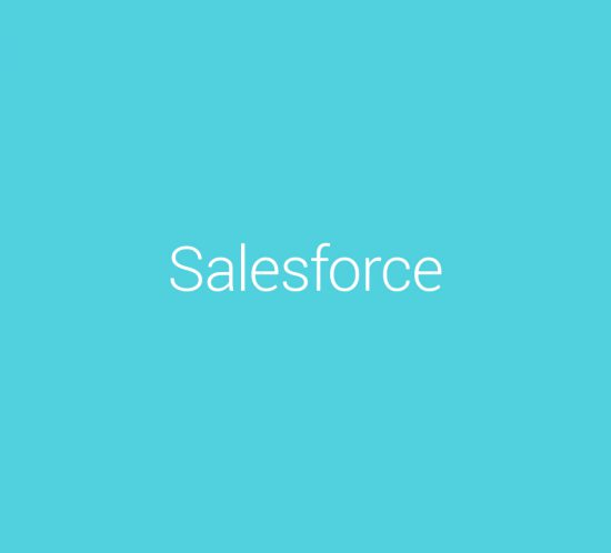 Salesforce_brand